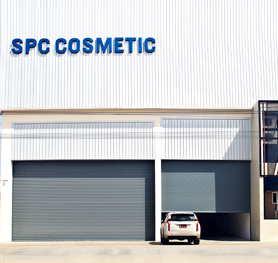 ABOUT SPCCOSMETIC